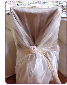 Chair Covers For Weddings In Essex LJ Events - Wedding chair covers essex